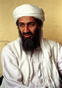 Bin Laden is Dead, but His Legacy Lives On